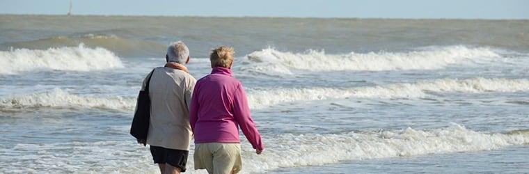 Retraite et pension vieillesse au Luxembourg