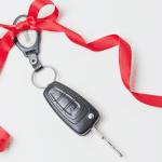 Astuces pour bien choisir son assurance auto au Luxembourg