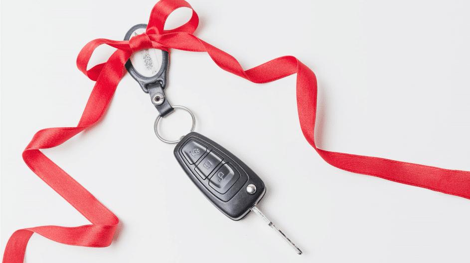 Assurance auto au Luxembourg : les trucs à connaître pour bien choisir
