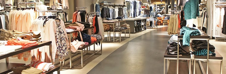 Stores opening on sundays in Luxembourg