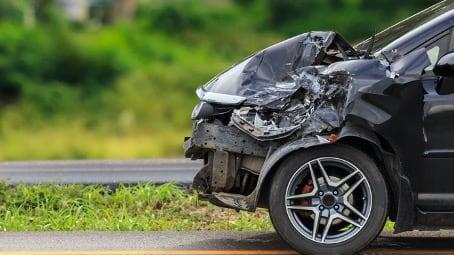 No claims bonus car insurance Luxembourg