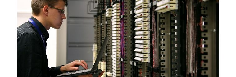 salaires secteur des télécoms au Luxembourg